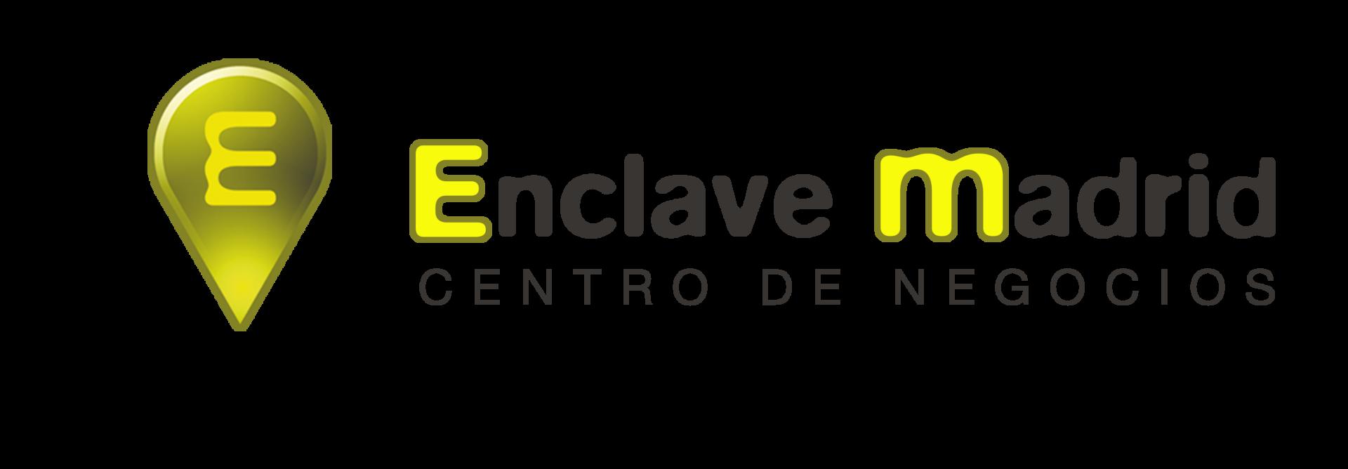 Enclave Madrid Centro de Negocios