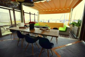 el diseño de tu oficina