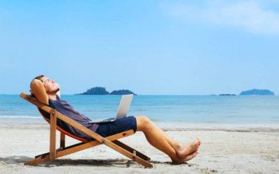 4 Sorprendentes ventajas de contratar una OFICINA VIRTUAL